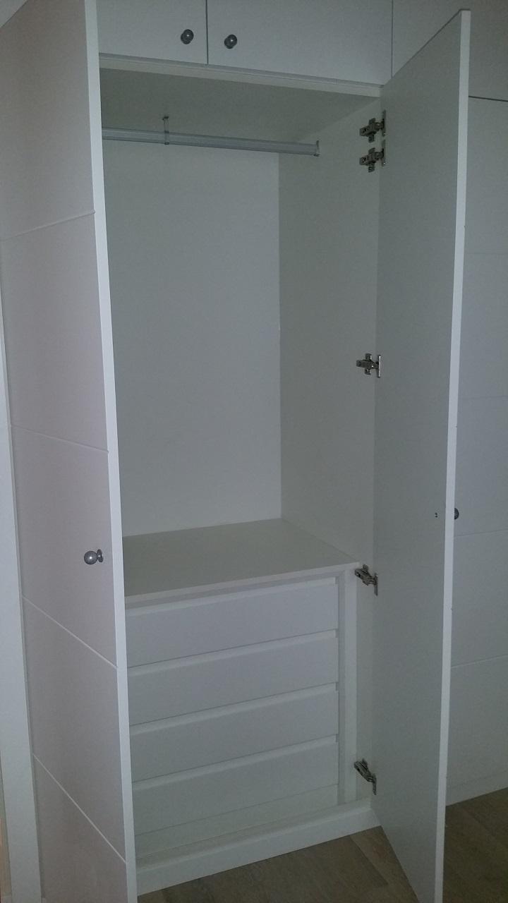 Botiquin Para Baño Moderno ~ Dikidu.com